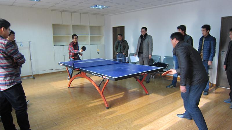 title='職工乒乓球比賽'